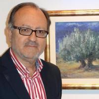 Alfonso Ibáñez Sánchez
