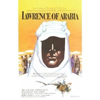 Lawrence of Arabia (film)