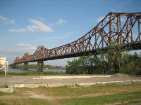 Puente de Huey Long