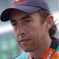 Garry McCoy