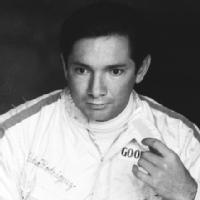 Pedro Rodriguez (piloto)