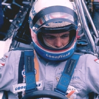 Peter Revson