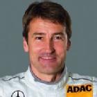 Bernd Schneider (piloto)