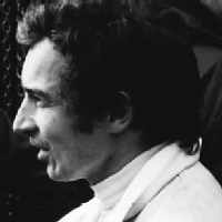 Jean Pierre Beltoise