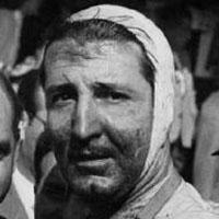 Paco Godía
