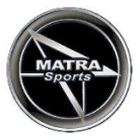 Matra-Ford