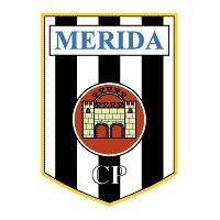 Mérida C.P.