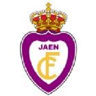 Real Jaen C.F.