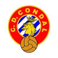 CD Condal
