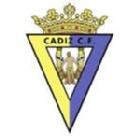 Cádiz C.F.
