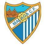 C.D. Málaga