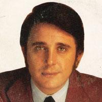 Jaime Morey