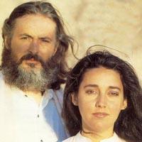 Sergio & Estíbaliz