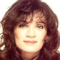 Elpida Karayiannopoulou