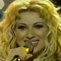 Adamantia Stamatopoulou