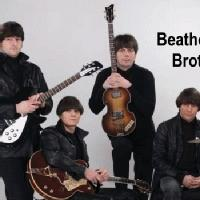 The Beathoven Brothers