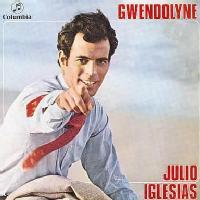 Gwendolyne (Julio Iglesias)