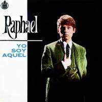Yo soy aquel (Raphael)