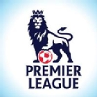 Premier League de Inglaterra