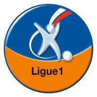 Ligue 1 de Francia