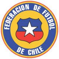 Primera divisi�n de Chile