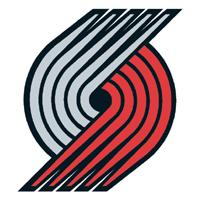 Trail Blazers