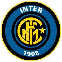 FC Inter de Mil�n