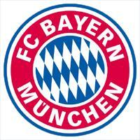 Bayern de M�nich
