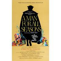 A Man for All Seasons (1966 film)