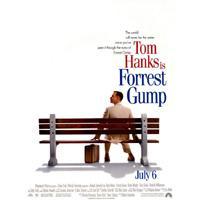 Forrest Gump (película)