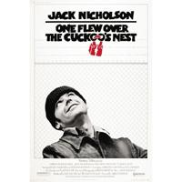 One Flew Over the Cuckoo´s Nest (film)