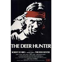 El cazador (pel�cula)