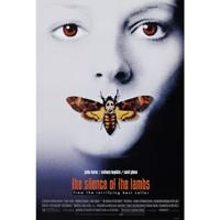 The Silence of the Lambs (film)