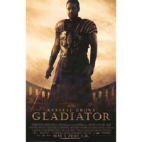 Gladiator (film)