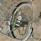 Lowe�s Motor Speedway