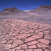 Desierto Rub al Kali