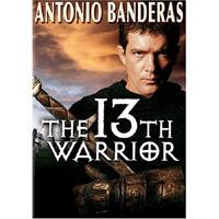 El guerrero n�mero 13