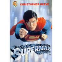 Superman I (Film)