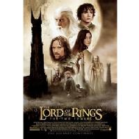 The Lord of the Rings: The Two Towers (film)