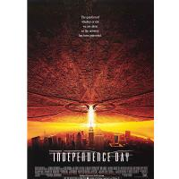 Independence Day (film)