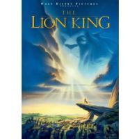 El rey león (película)