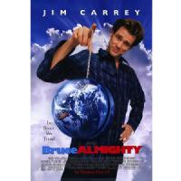 Bruce Almighty (film)