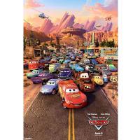 Cars (película)
