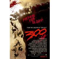 300 (película)