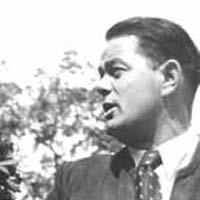 Enrico Lorenzetti