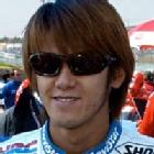 Daijiro Kato