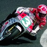 Jacques Cornu