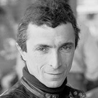 Pierpaolo Bianchi