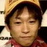 Kazuto Sakata
