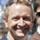 Kevin Schwantz